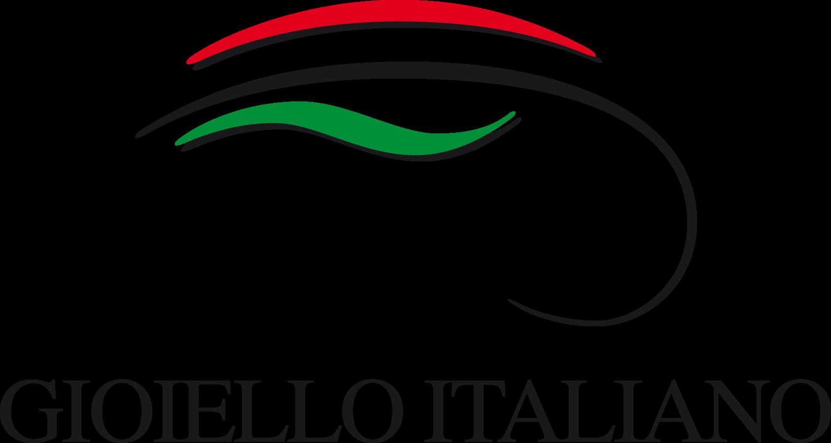 Gioiello Italiano - shop online - gioielli made in italy