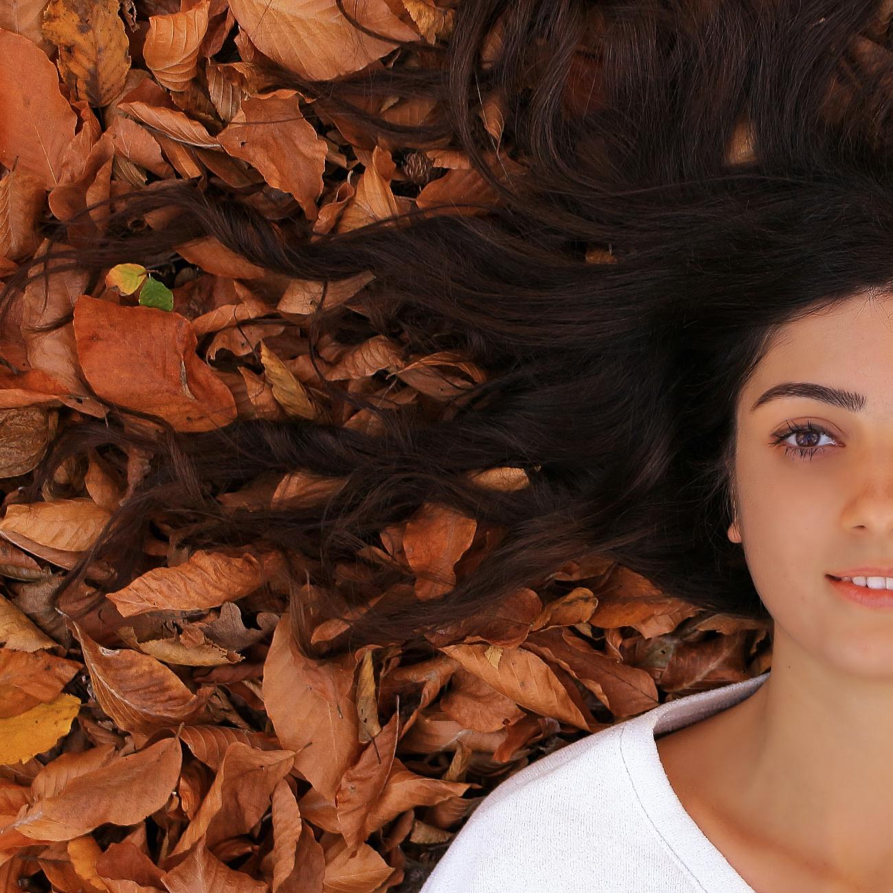 È arrivato l'autunno: quali gioielli indossare?   Gioiello Italiano
