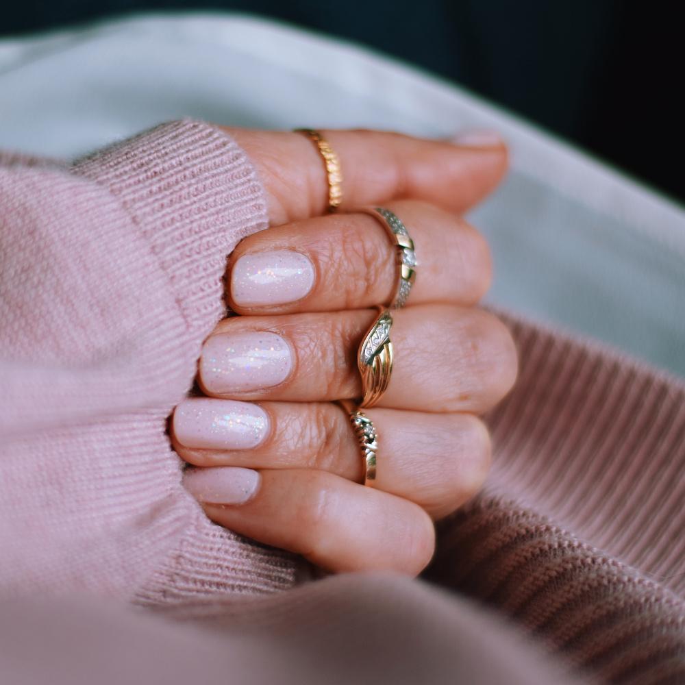 Come pulire i gioielli e gli oggetti in oro giallo | Gioiello Italiano | Gioiello Italiano