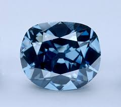La Maledizione del Diamante Hope