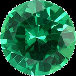 Pietre Natali: scopri qual è la gemma del tuo mese