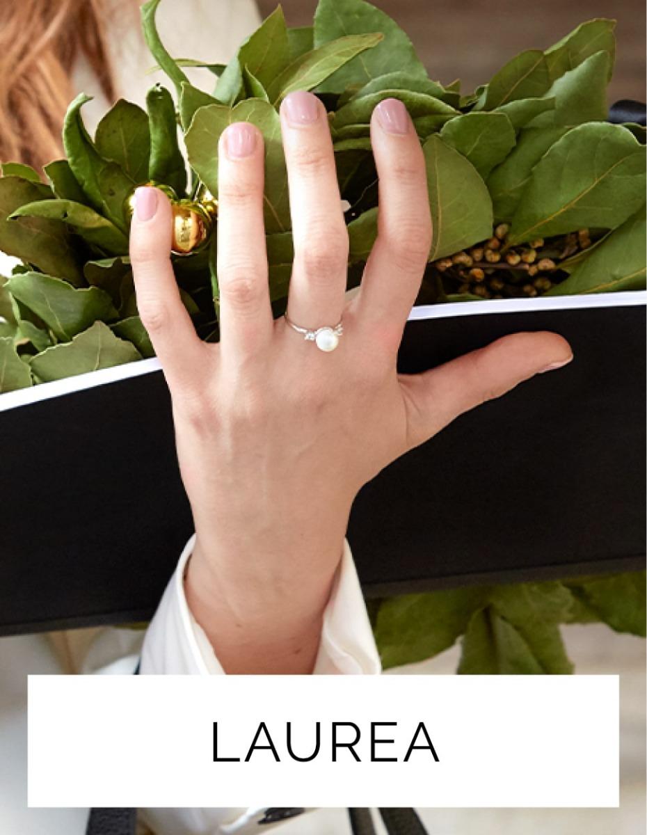 Gioielli per la Laurea