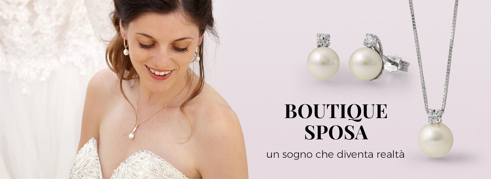 Boutique Matrimonio
