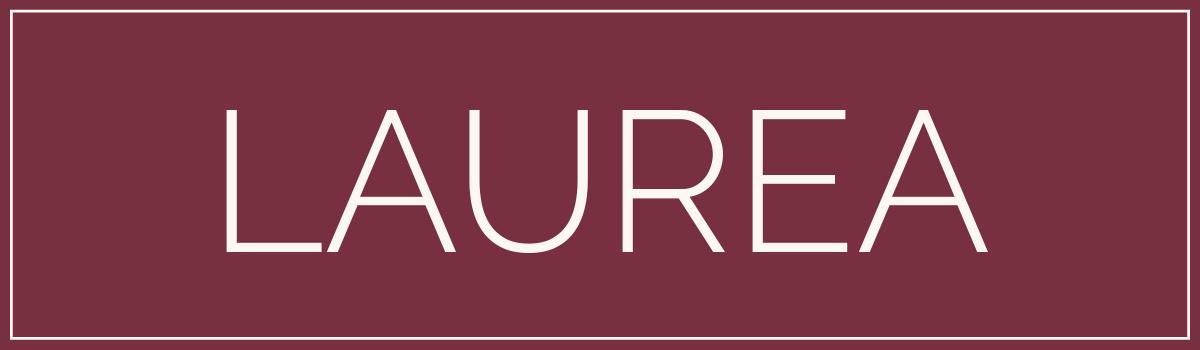 Gioielli per Lauree e Diplomi