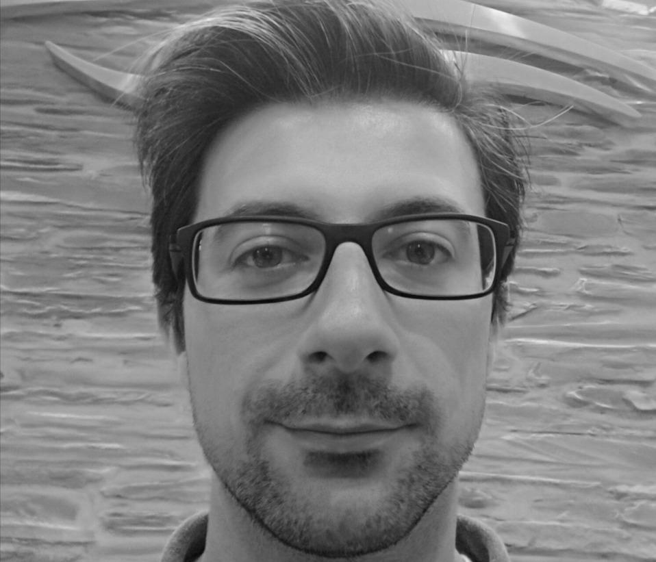 Ecommerce Manager - Matteo Malfatto